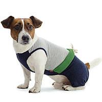 Костюм Pet Fashion для собак Фитнес ХХS
