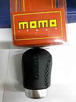 Универсальная ручка переключения передач MOMO