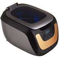 Стерилизатор ультразвуковой CE-5700A