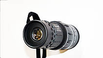 Монокуляр Bushnell 16x52 + чохол + ТРИНОГА (copy), фото 2