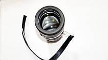 Монокуляр Bushnell 16x52 + чохол + ТРИНОГА (copy), фото 3