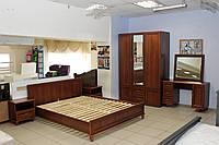 Набір меблів в спальню, фото 1
