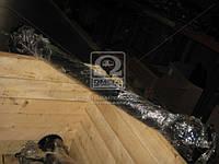 Вал карданный ЗИЛ 131 средн. крест.(130-2201025-02) Lmin 1073мм (пр-во Украина) 131-2205010-А2