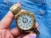 Наручные часы Пандора 409182bn реплика, фото 1