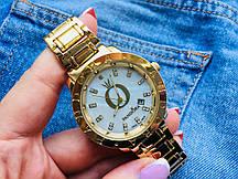 Наручные часы Пандора 409182bn реплика