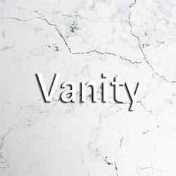 Пленка ПВХ для бассейна ALKORPLAN TOUCH Vanity