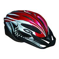 Шлем защитный Event, размер S, красный, Tempish (10200109/red/S)