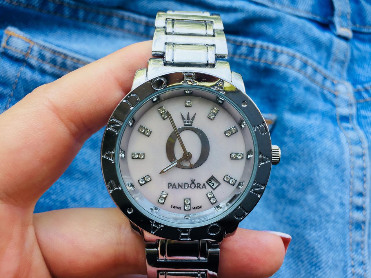 Наручные часы Пандора 409183bn реплика