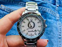 Наручные часы Пандора 409183bn реплика, фото 1