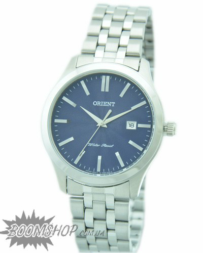 Часы ORIENT FUNE7005D