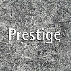 Пленка ПВХ для бассейна ALKORPLAN TOUCH Prestige