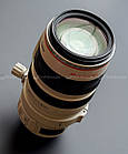 Canon EF 28-300mm f/3.5-5.6L IS USM, фото 5
