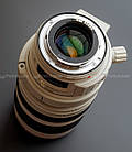 Canon EF 28-300mm f/3.5-5.6L IS USM, фото 6