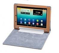 "Чехол для Lenovo Yoga B6000 8"" Case - Brown, фото 1"