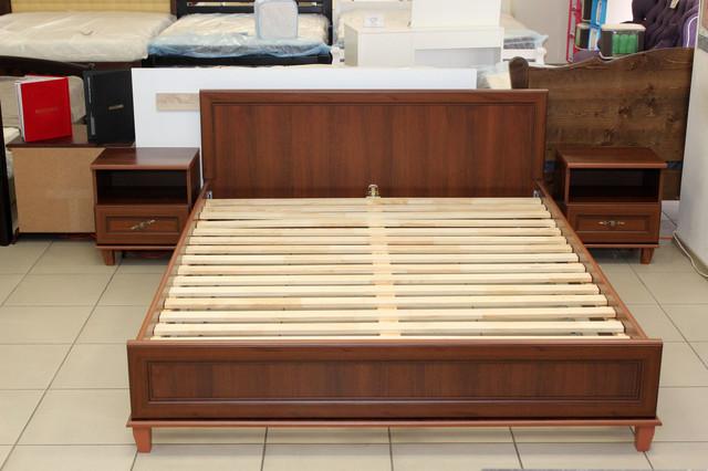 ортопедическая кровать купить в Одессе