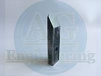 Нож URBAN NO (NU) (старая модель), 552011