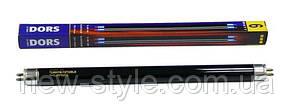 Лампа DORS DORS TL6W/08 F6T5/BLB