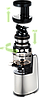 Шнековая соковыжималка Hurom HG 2G, фото 3