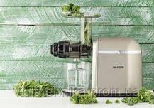 Кухонная машина  Hurom Chef DT, фото 2