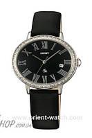 Часы ORIENT FUNEK006B