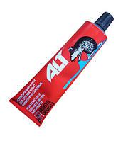 Клей для отлова грызунов и насекомых Valbrenta Chemicals ALT, 135 г