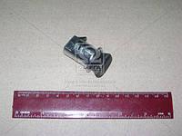 Замок вещевого ящика ВАЗ 2105,07 (пр-во ДААЗ) 21061-530321000