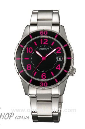 Часы ORIENT FUNF0002B