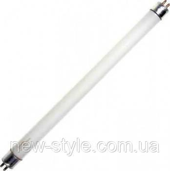 Лампа DORS TL6W/08 белая