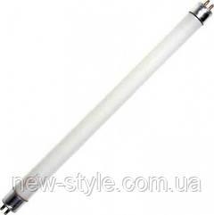 Лампа DORS TL6W/08 біла
