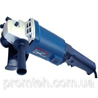 Болгарка Craft-tec PXAG 228 230-2100w