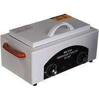 Сухожарова стерилізатор CH-360T (сухожар) Великий, фото 1