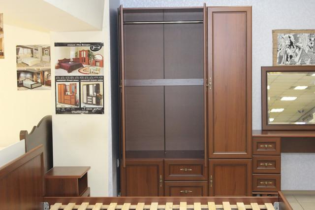 шкаф купить в Одессе