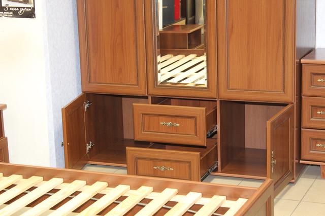 шкаф платяной в Одессе