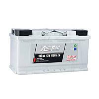 Аккумулятор AutoPart 110Ah 12V 950A (ARL110GA0)