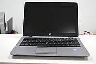 Ноутбук HP EliteBook 820 G1, фото 1