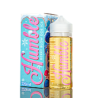 Humble Berry Blow Doe Ice - 120 мл, 3 мг, VG/PG 80/20