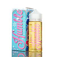 Humble Berry Blow Doe Ice - 120 мл., никотин 3 мг., VG/PG 80/20