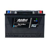 Аккумулятор AutoPart 125Ah 12V 950A (ARLP00)