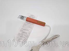 Зажигалка от сети Украина, Запорожье ЗЭ-150