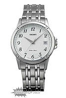 Часы ORIENT FUNF5006W