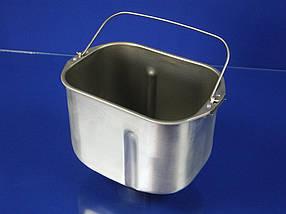 Ведро для хлебопечки Kenwood BM200, BM258 (KW661567)