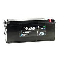 Аккумулятор AutoPart 135Ah 12V 800A (ARL135P00B)
