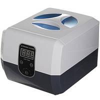 Стерилизатор ультрозвуковой VGT-1200