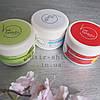Увлажняющий крем для нормальной и сухой кожи Be Beauty care Olive Oil с оливковым маслом  300 мл, фото 2