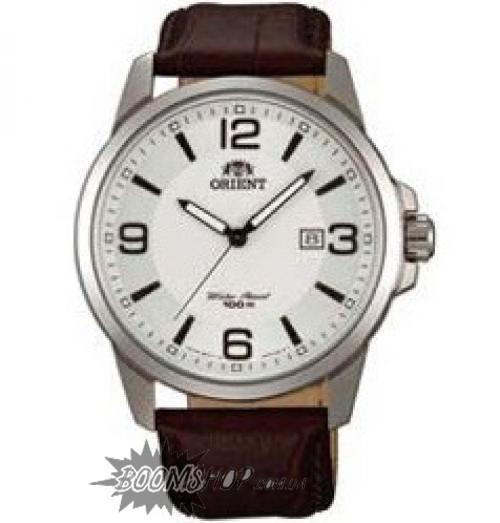 Часы ORIENT FUNF6006W
