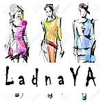 LadnaYA