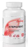 Атеролекс 90 капс