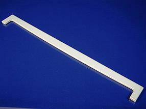 Обрамление переднее стеклянной полки для холодильника Beko (4543280100)