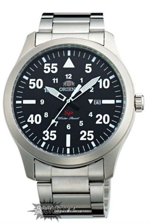 Часы ORIENT FUNG2001B
