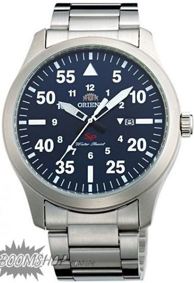 Часы ORIENT FUNG2001D